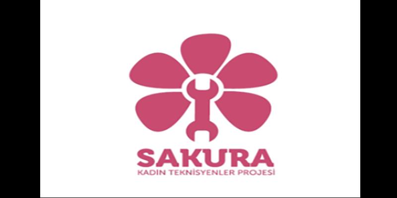 Daikin'in Sakura Kadın Teknisyenleri Tabuları Yıkıyor
